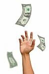 cash-based income