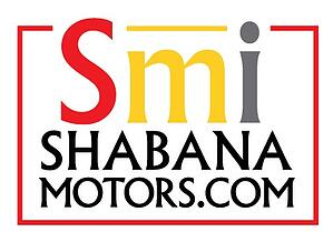 ShabanaWebLogo