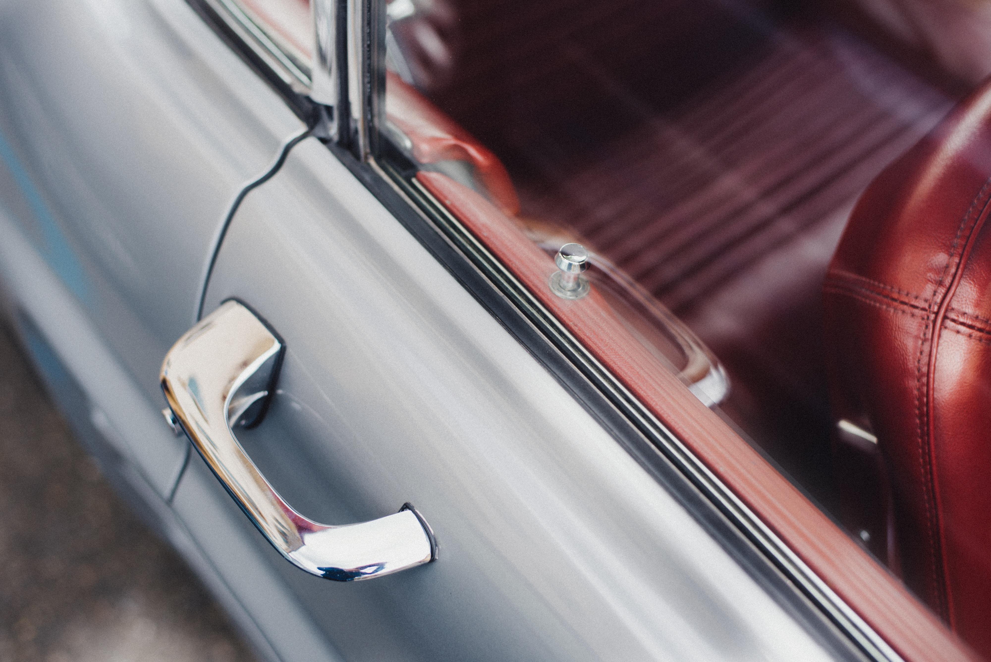 houston auto theft.jpg
