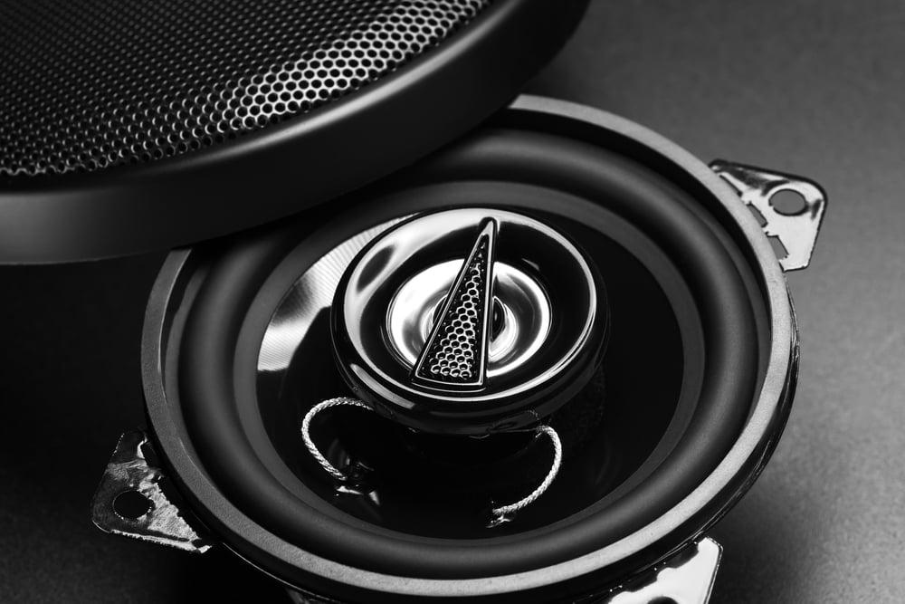 improving car audio