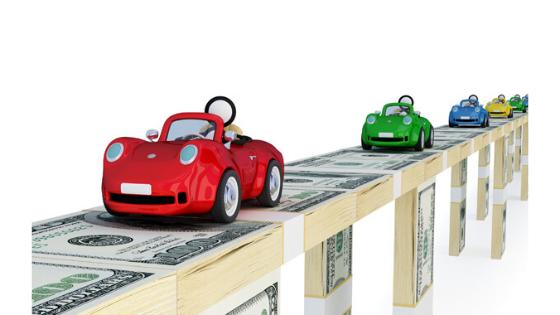 shabana-used-car-tax-refund