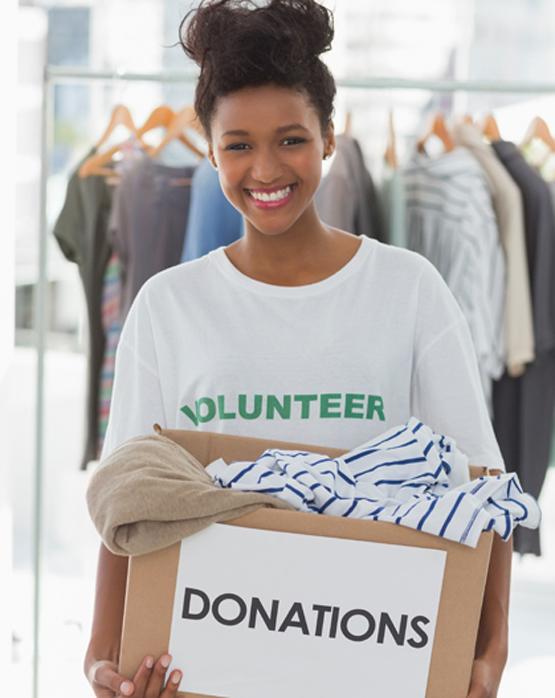 volunteer555px
