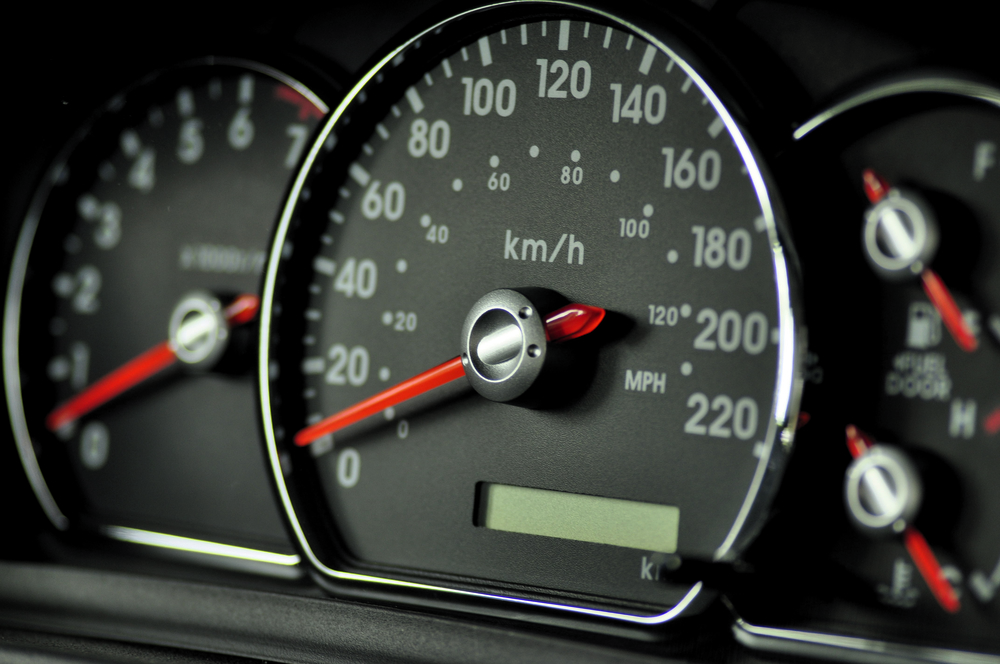 How Many Miles On A Used Car Is Too Much >> How Many Miles Are Too Many For A Used Car